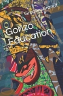 Gonzo Education Cover Image