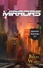 Mirrors Cover Image
