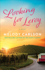Looking for Leroy Cover Image