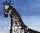 Niko Pirosmani Cover Image
