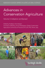 Advances in Conservation Agriculture Volume 3: Adoption and Spread Cover Image