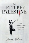 The Future of Palestine: How Discrimination Hinders Change Cover Image