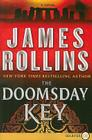 The Doomsday Key: A SIGMA Force Novel Cover Image