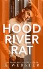 Hood River Rat Cover Image