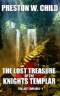 The Lost Treasure of the Knights Templar Cover Image