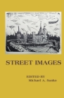 Street Images Cover Image