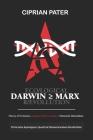 Darwin >= Marx: Eco/Logical R/Evolution Cover Image