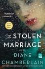 The Stolen Marriage: A Novel Cover Image