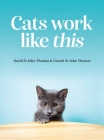 Cats Work Like This Cover Image