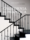 California Romantica Cover Image