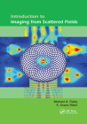Introduction to Imaging from Scattered Fields Cover Image