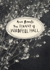 The Tenant of Wildfell Hall: Vintage Classics Bronte Series Cover Image
