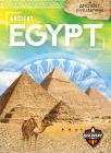 Ancient Egypt (Ancient Civilizations) Cover Image