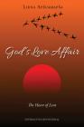 God's Love Affair: The Heart of Lent Cover Image