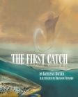 The First Catch Cover Image