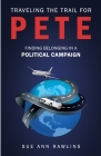 Traveling the Trail for Pete: Finding Belonging in a Political Campaign Cover Image