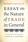 Essay on the Nature of Trade in General Cover Image