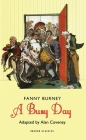 A Busy Day (Absolute Classics) Cover Image