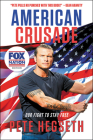 American Crusade: Our Fight to Stay Free Cover Image