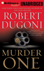 Murder One Cover Image