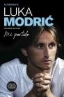 Mi Partido. Autobiografƒa de Luka Modric Cover Image