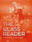 The Glass Reader Cover Image
