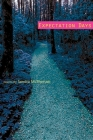 Expectation Days (Illinois Poetry Series) Cover Image