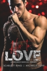 His to Love: An Arranged Marriage Romance Cover Image