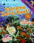 Extreme Coral Reef! Q&A Cover Image