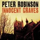 Innocent Graves: A Novel of Suspense (Inspector Banks Novels #8) Cover Image