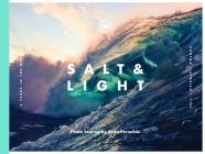 Salt & Light: Photo Journal by Ryan Pernofski Cover Image