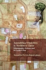 Assembling Ethnicities in Neoliberal Times: Ethnographic Fictions and Sri Lanka's War (Critical Insurgencies) Cover Image