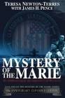 Mystery of the Marie: My Childhood Tragedy That Surfaced a Cold War Secret - 60th Anniversary Extended Edition Cover Image