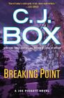 Breaking Point Cover Image