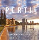 Perth Cover Image