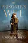 The Prisoner's Wife Cover Image