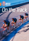 Collins Big Cat – On the Track: Band 12/Copper Cover Image
