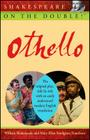 Othello (Shakespeare on the Double!) Cover Image