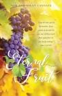 Eternal Fruit Cover Image