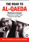The Road to Al-Qaeda: The Story of Bin Laden's Right-Hand Man Cover Image