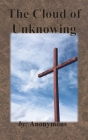 The Cloud of Unknowing Cover Image