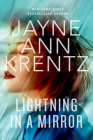 Lightning in a Mirror (Fogg Lake #3) Cover Image