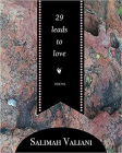 29 Leads to Love Cover Image
