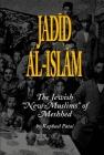 Jadid Al-Islam: The Jewish