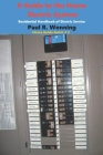 A Guide to the Home Electric System: Residential Handbook of Electric Service Cover Image