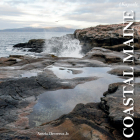Coastal Maine: A Keepsake Cover Image