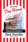 Out of the Dog House Cover Image