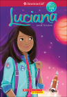 Luciana Cover Image