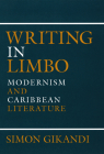 Writing in Limbo Cover Image