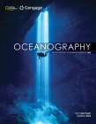Oceanography: An Invitation to Marine Science Cover Image